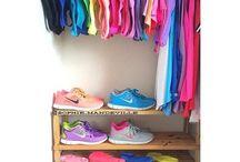 Oblečenie Na Cvičenie