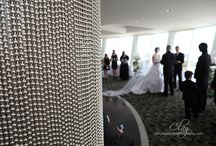 My Hyatt Pier 66 Weddings / These are images I captured at the beautiful Hyatt/Pier 66 in Fort Lauderdale, with if I may say the best view in town from the Pier Top! Check them out for your Wedding and don't forget to call Clay to capture your Day!! :) / by Clay Wieland Photography