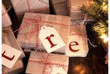 Christmas / by courtney gimenez