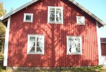Den svenske drøm