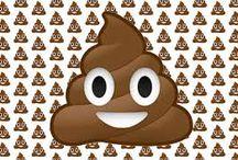 Fav Emojis