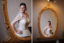 Bride beauty / Bride portrait, bride beauty, bride