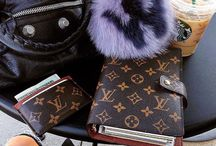 Bags/ accessories