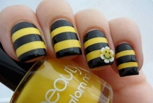 BEe in Trend!!! / fashion style @ Bee