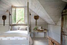 bedroom- cute