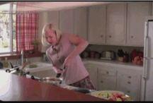 cooking struggles