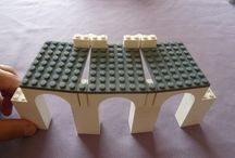 Lego Technique