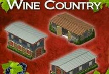 My Vineyard game From FB