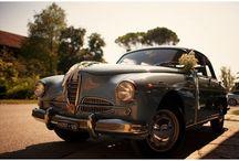 Friuli Wedding