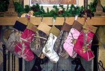 Christmas  / by Lovelady ❤️