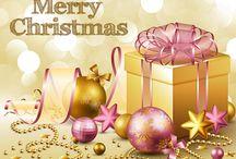 Merry Christmas 2015 / Merry Christmas
