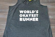 Shirts To Make!
