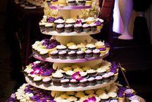edmonton wedding desserts