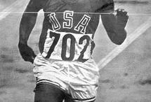 1964 Tokyo Olympics