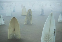 SURFEROS