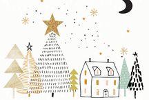 /// WBL /// Weihnachten