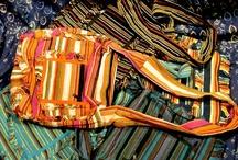 mari-billi-designs / by sanescott Graymail