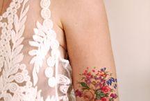 Tattoo part II ?