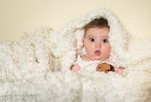Baby & Kids Portrait / Ritratti di bambini di tutte le età