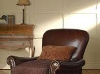 Molmic furniture