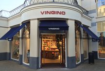 """- Vingino Stores - / A perfect price to quality ratio has enabled Vingino to attain a strong position in the retail stores in the Netherlands, but is also extremely popular abroad. Vingino is now available in several European countries, like Belgium, Germany, Scandinavia and Italy. Find you're nearest store at www.vingino.com """"storelocator"""""""