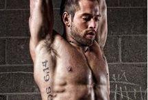 fitness photoshoot ideas