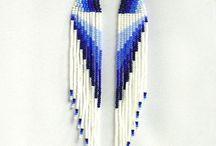 inspirace na egyptské šperky