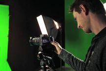 Video Creation & Editing