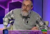 dr.mozzi
