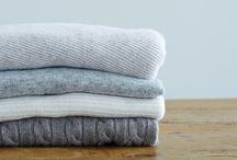 TIPS LAVAR sweters CASHEMIRA Y LANA