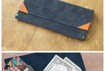 Inspiratie clutches