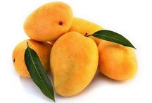 Mango / Love Mango fruit! This is the best place to look at different varieties!