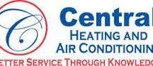 Looking for AC Repair Cumming services?