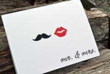 Mand og frue