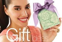 Ideas Regalo  / He aquí las mejores ideas de regalo para aquellas personas importantes para nosotros! El mejor regalo... Belleza de calidad :)