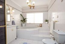 For the Home | Bathroom