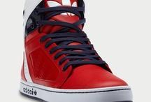 Tilltalande sneakers