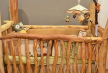 Nursery / by Andrea Shumway