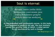 Spiritual books & Wisdom