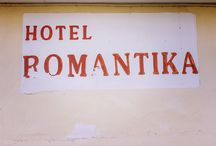 wedding destinations / destination wedding photography, greek islands, athens, tinos, antiparos, mykonos, crete