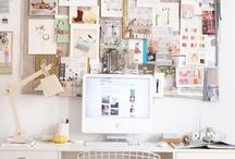 vision board how to create a