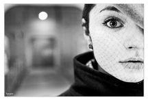 Fashion & Portrait Photog