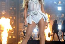 Beyoncé Concert