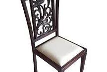 Buy Wooden Furniture Online India