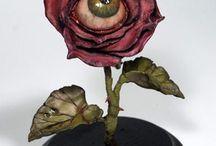 Leeza eye
