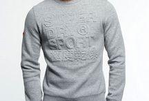 SuperdrySport極度乾燥-メンズ アスレジャー / Superdry極度乾燥(しなさい) スーパードライ極度乾燥(しなさい) 通販 I.T.SHOP