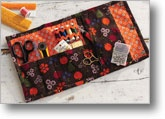 Quilt projects / by Pamela Findlay
