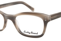 Lucky Brand  / Top selection of Lucky Brand eye care and fashion!