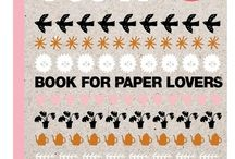 For Paper Lovers