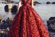 high fashion ~